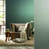 Интерьер Rasch Deco Style 800333, 783681