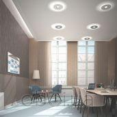 Интерьер Rasch Deco Style 887822
