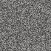 Обои Rasch Diamond Dust 2016 450330