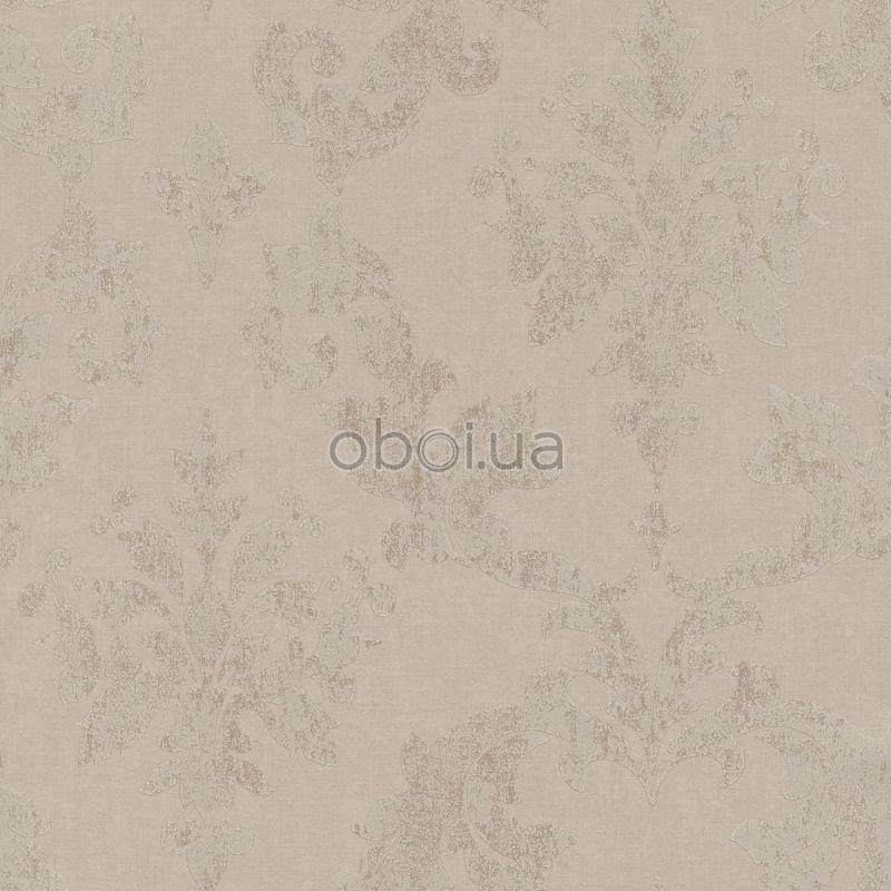 Обои Rasch Emilia 501766