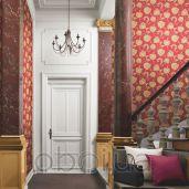 Интерьер Rasch En Suite 546309