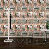 Интерьер Rasch English Style III 235005