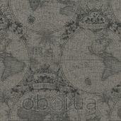 Обои Rasch Globe 938937