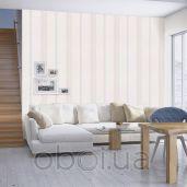 Интерьер Rasch Home Vision V 863901