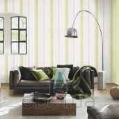Интерьер Rasch Home Vision V 863932