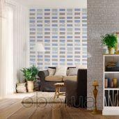 Интерьер Rasch Home Vision VI 426502, 426908, 434231