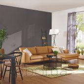 Интерьер Rasch Home Vision VI 431339