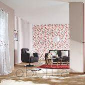 Интерьер Rasch Home Vision VI 431421, 432428