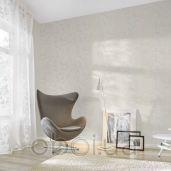 Интерьер Rasch Home Vision VII 730272