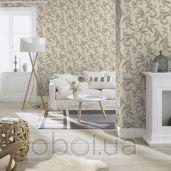 Интерьер Rasch Home Vision VII 732504