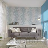 Интерьер Rasch Home Vision VII 741346