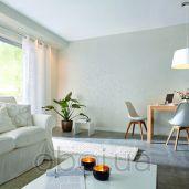 Интерьер Rasch Home Vision VII 765311