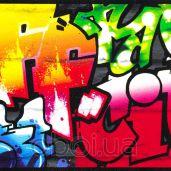 Обои Rasch Kids & Teens II 237900