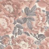 Шпалери Rasch Kimono 408331