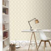 Интерьер Rasch Modern Art 309317