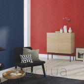 Интерьер Rasch Modern Art 489705