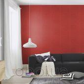 Интерьер Rasch Modern Art 489712
