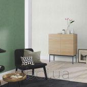 Интерьер Rasch Modern Art 489743