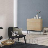 Интерьер Rasch Modern Art 489767