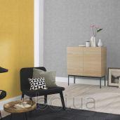 Интерьер Rasch Modern Art 489910