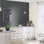 Интерьер Rasch Modern Art 519808