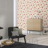 Интерьер Rasch Modern Art 519822
