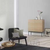 Интерьер Rasch Modern Art 607703
