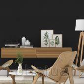 Интерьер Rasch Modern Art 610376