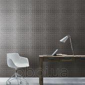 Интерьер Rasch Modern Art 610918
