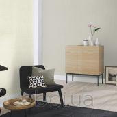 Интерьер Rasch Modern Art 611632