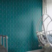 Интерьер Rasch Modern Art 620924