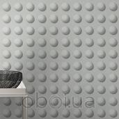 Интерьер Rasch Modern Art 745467