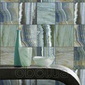Интерьер Rasch Modern Surfaces II 414530