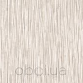 Обои Rasch Modern Surfaces II 282306