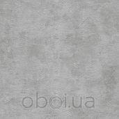 Шпалери Rasch Modern Surfaces II 282443