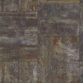 Шпалери Rasch Modern Surfaces II 318005