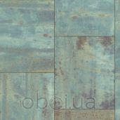 Шпалери Rasch Modern Surfaces II 318012
