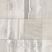 Обои Rasch Modern Surfaces II 414523