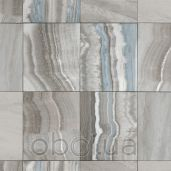 Обои Rasch Modern Surfaces II 414530
