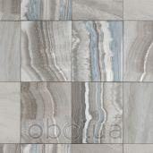 Шпалери Rasch Modern Surfaces II 414530