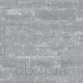 Шпалери Rasch Modern Surfaces II 414622