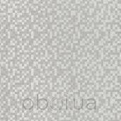Обои Rasch Pixel 2016 744835