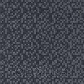 Обои Rasch Pixel 2016 744866