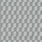 Обои Rasch Pixel 2016 745238