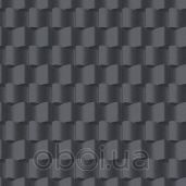 Обои Rasch Pixel 2016 745269