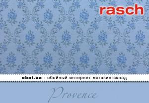 Шпалери Rasch Provence