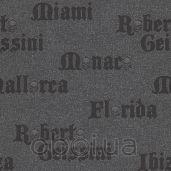 Обои Rasch Roberto Geissini 492262