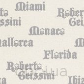 Обои Rasch Roberto Geissini 492286