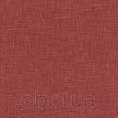 Обои Rasch Selection Papier 305180