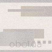 Обои Rasch Selection Vinyl Vlies 475401